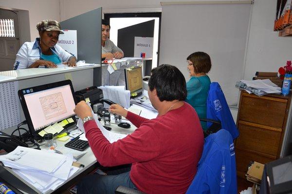 Oficina de extranjer a en la serena entrega m s de 120 for Oficina de extranjeria aluche